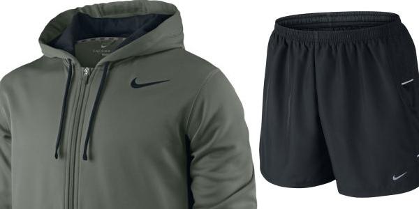 ropa Nike al mejor precio