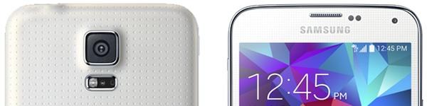 comprar Samsung Galaxy S5 barato