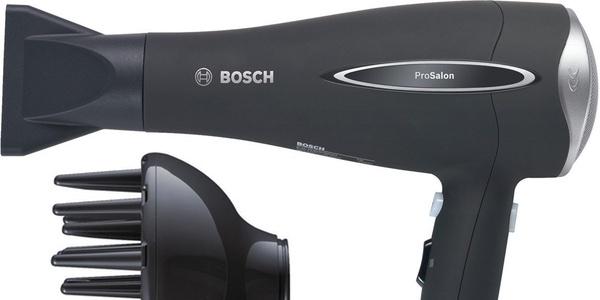 secador Bosch profesional barato