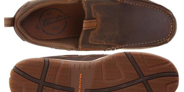 zapatos Skechers baratos