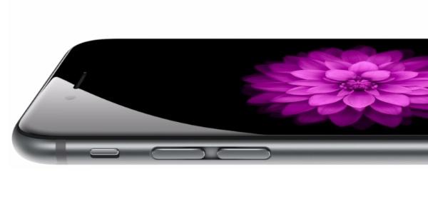 iPhone 6 Plus 32GB barato