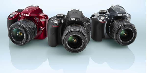 Foto de Nikonistas.com