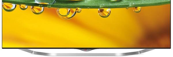 televisores LED LG en oferta