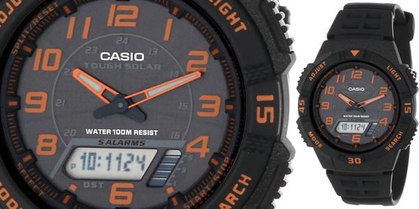 CasioAQ-S800W-1B2VEF