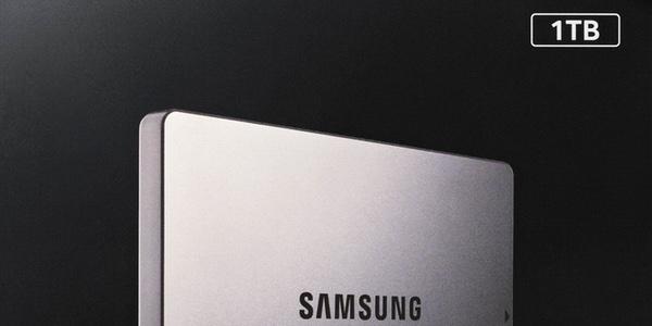 ventajas discos SSD
