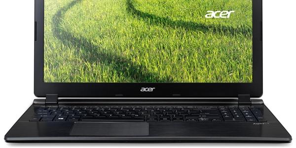 Acer Aspire E5-571-74YS