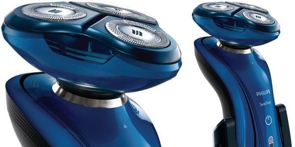 Afeitadora Philips RQ1145/17