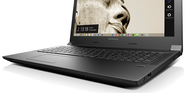ordenador portátil barato