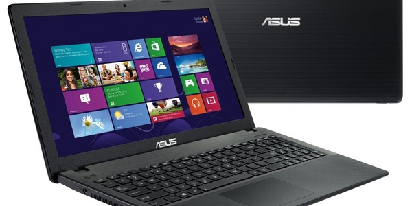 portátil Asus X551CA-SX014H