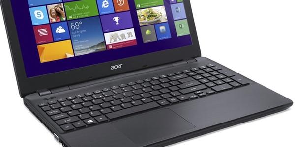 oferta Acer Aspire E5