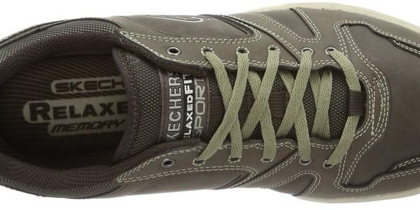 oferta zapatillas Skechers Arcade