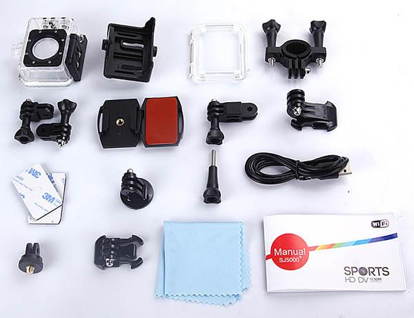 accesorios-sj5000