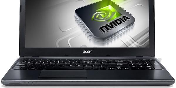 Acer Aspire 570G