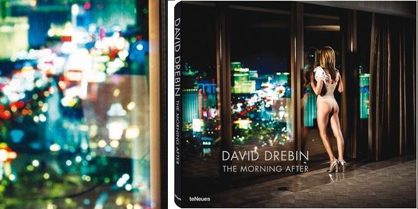 David Debrin The Morning After