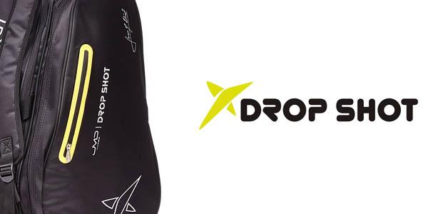 Drop shot barato