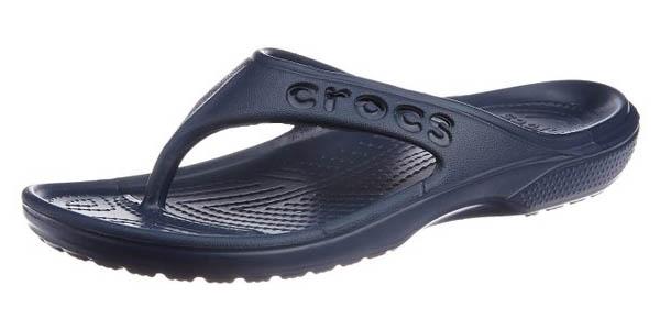 Crocs Baya baratas