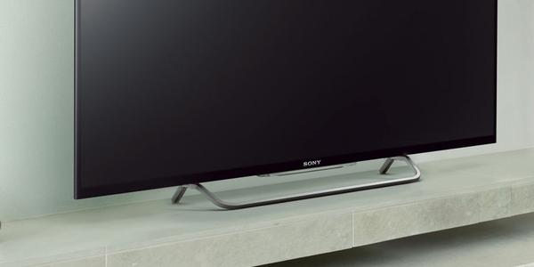 Sony KDL-42W828B