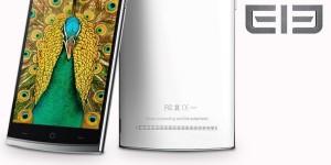 Elephone G6 al mejor precio