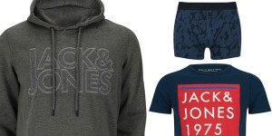 ropa Jack & Jones barata
