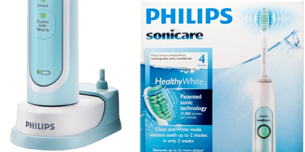 oferta Philips Sonicare
