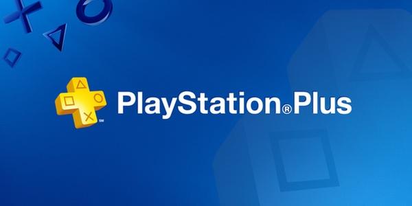 Juegos PS Plus abril2015