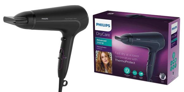 Secador Philips Thermoprotect HP8230 barato en Amazon