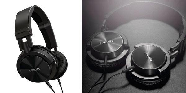 Auriculares Philips SHL3000 al mejor precio en Amazon