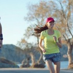 Ofertas de Running Lidl