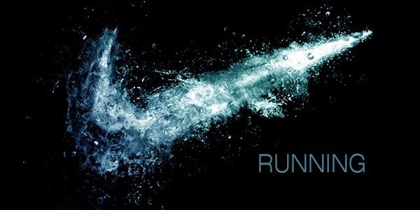 Zapatillas Nike Running baratas