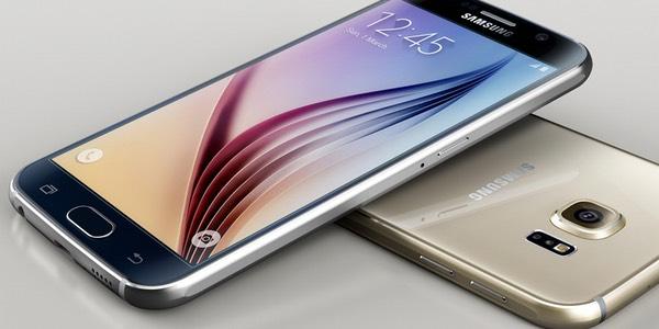 Samsung Galaxy S6 barato