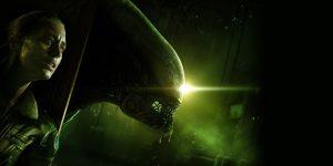 Alien Isolation barato