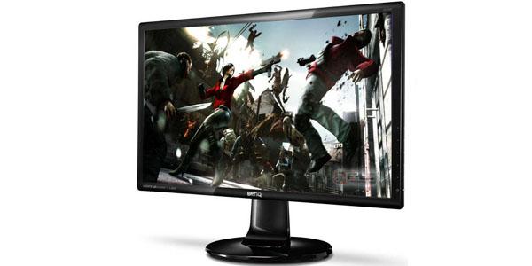 Monitor BenQ GL2460