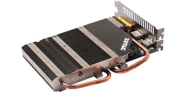 Geforce 750