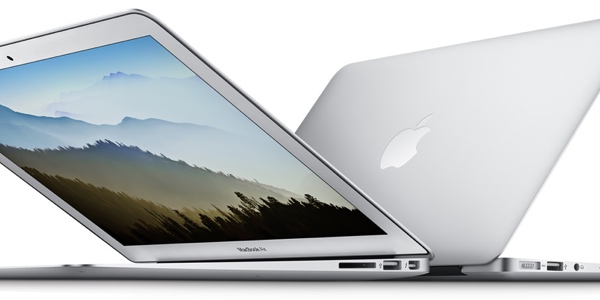 MacBook Air 2015 oferta