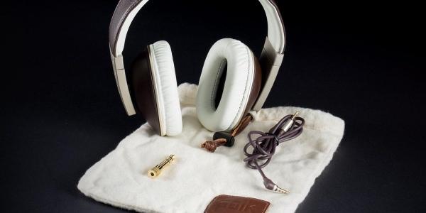 Accesorios Polk Audio Buckle