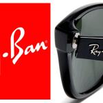 gafas Ray-Ban baratas