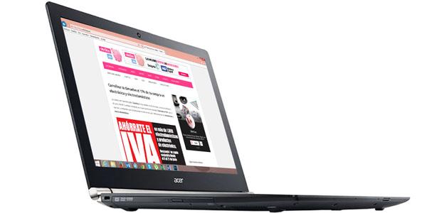 Ordenador portátil Acer VN7-571G