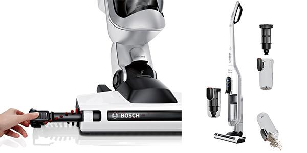 aspirador escoba Bosch Athlet barato