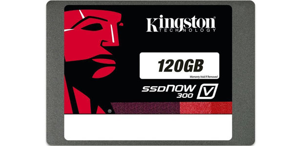 kingston v300 120gb