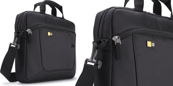 maletín para portátil barato