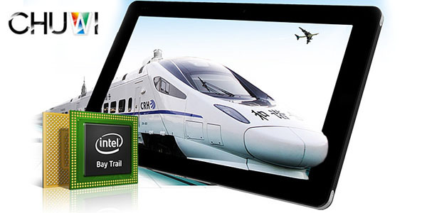 tablet chuwi vi10 intel apu