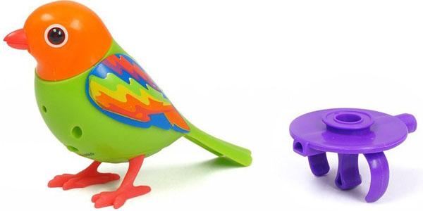 digibird pajaro wifi juguete