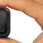 GoPro Hero4 Session al mejor precio