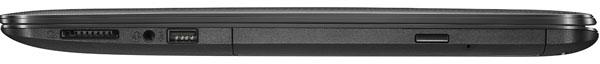 portatil asus x series x554la-xx371h i3 windows 8.1 grosor