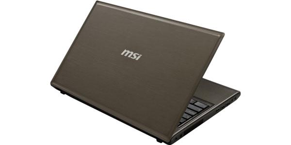portatil msi cx61-1214xes i7 atras