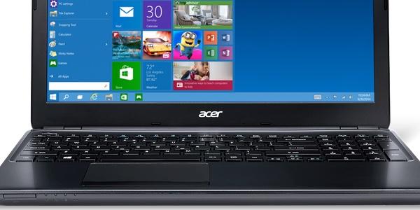 Acer Extensa 2510G-39D3 barato