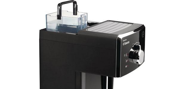 cafetera espresso philips hd842311 cubeta agua