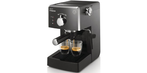 cafetera espresso philips hd842311