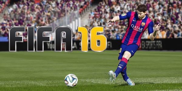 FIFA 16 Origin barato