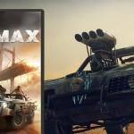 Mad Max Steam barato